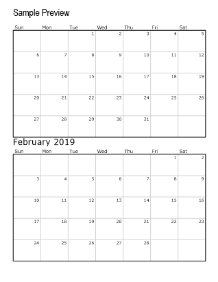 blank calendar printable,printable calendar with holidays